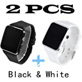 Amazon.com: DZ09 Smartwatch Heartrate Test Bluetooth Smart ...