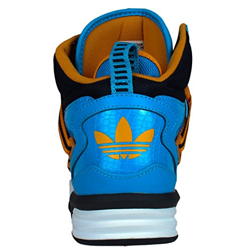 adidas Rh Instinct Men's Shoes Size Royal/Orange/Black/White reliable cheap price pFV9igpJH