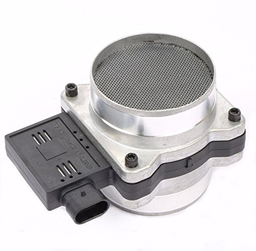 MOSTPLUS High Performance Mass Air Flow Sensor MAF for Chevrolet Buick GMC V6 Engine only 25180303 - Gmc Sonoma Performance Parts