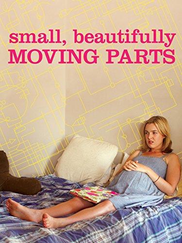 VHS : Small, Beautifully Moving Parts