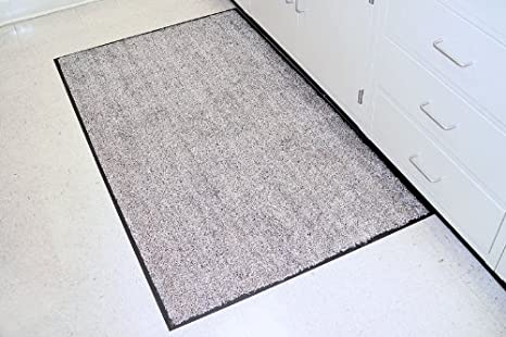 Action Tapis 100 Coton Moquette 4 X 8 Amazon Fr Bienvenue