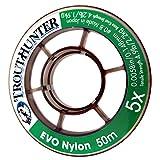 #6: TroutHunter EVO Nylon Tippet
