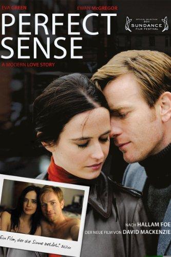 Perfect Sense Film