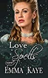 Love Spells (Witches of Havenport Book 1) - Kindle edition by Kaye, Emma, Havenport. Romance Kindle eBooks @ Amazon.com.