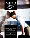 Mind the Gap, McNaughton-Cassill, Mary, 1609278143