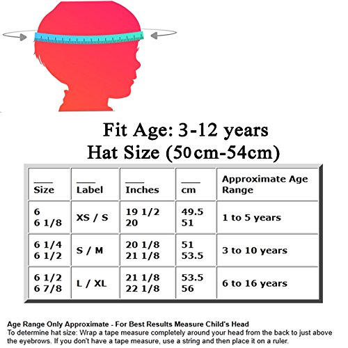 322a2a38 Eohak Kids Baseball Hat Washed Low Profile Cotton and Denim Plain Baseball  Cap Hat, Age