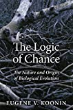 The Logic of Chance, Eugene V. Koonin, 0133381064