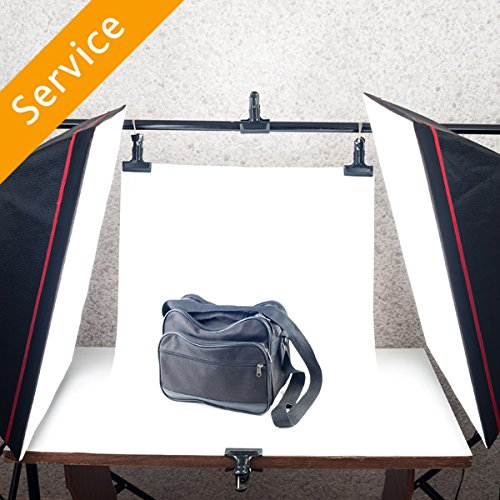 Product Photography - Amazon Product Images - Up to 25 Products, Front Only