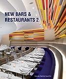 New Bars and Restaurants 2, Lex Sñchez Vidiella and Daniela Santos Quartino, 0061968811
