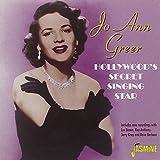 Hollywood's Secret Singing Star [ORIGINAL RECORDINGS REMASTERED]
