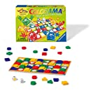 Ravensburger Colorama - Children's Game