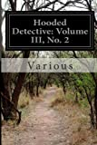 Hooded Detective: Volume III, No. 2, Various, 1499654626
