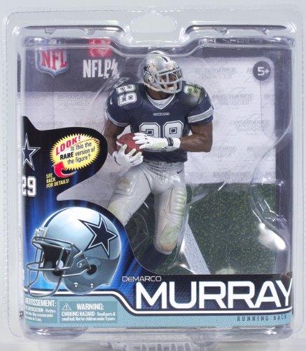 mcfarlane-nfl-31-figure-demarco-murray-cowboys-bronze-level-chase