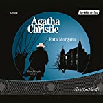 Fata Morgana   Agatha Christie