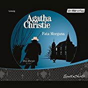 Fata Morgana (Miss Marple 6) | Agatha Christie