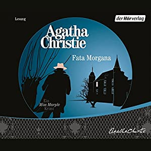 Fata Morgana Audiobook