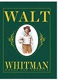 Walt Whitman, Barbara Kerley, 0439357918