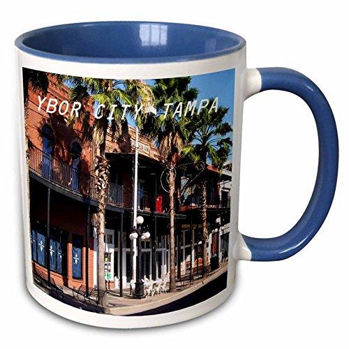 3dRose mug_51507_6