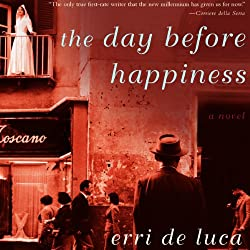 The Day Before Happiness