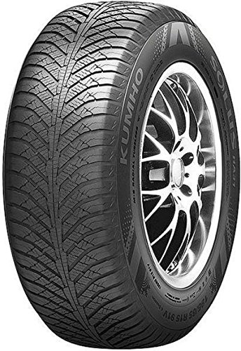 Kumho Solus HA31 - 215/60/R16 95H - C/C/71 - All Weather Tire