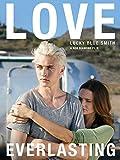 DVD : Love Everlasting