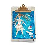 Spellbinders SR-035 Steel Rule Art Doll Dies