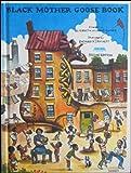 Black Mother Goose Book, Elizabeth M. Oliver, 0912444355