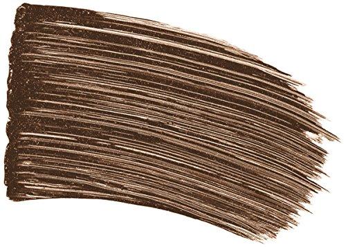 18c546b8333 Lashem Color Strokes Brow Tint and Lift with Lash Enhancing Serum ...