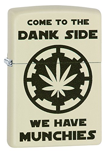 Lighter For Weed