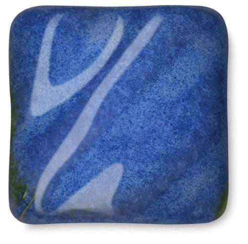 amaco-1371047-potters-choice-lead-free-glaze-pc-23-1-pint-capacity-indigo-float