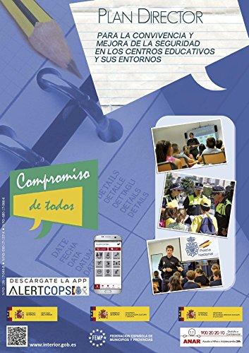 Amazon.com: Loris Malaguzzi y las escuelas de Reggio Emilia ...