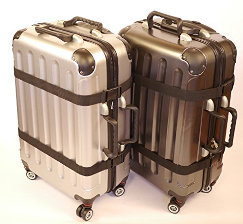 vin-garde-valise-grande-04-wine-travel-case