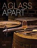 A Glass Apart: Irish Single Pot Still Whiskey