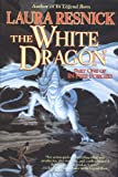 The White Dragon, Laura Resnick, 0312890567