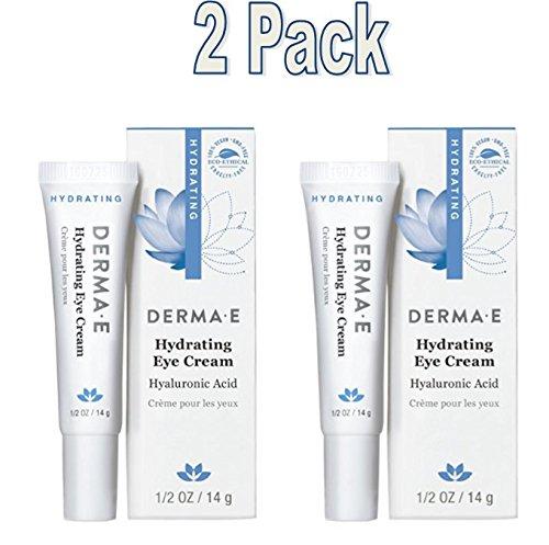 derma Hydrating Cr%C3%A8me Hyaluronic Pycnogenol