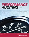 Performance Auditing, Ronell B. Raaum and Stephen L. Morgan, 0894136607