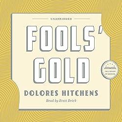 Fools' Gold