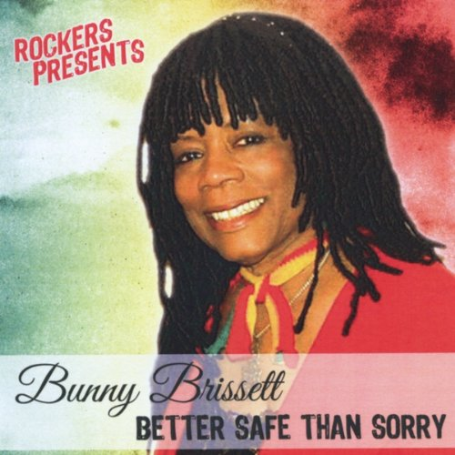 Better Now Mp3 Song Download: Amazon.com: Better Safe Than Sorry: Bunny Brissett: MP3