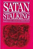 Satan Stalking, Dorothy M. England, 0880281456