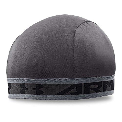 keep cool skull cap - 5