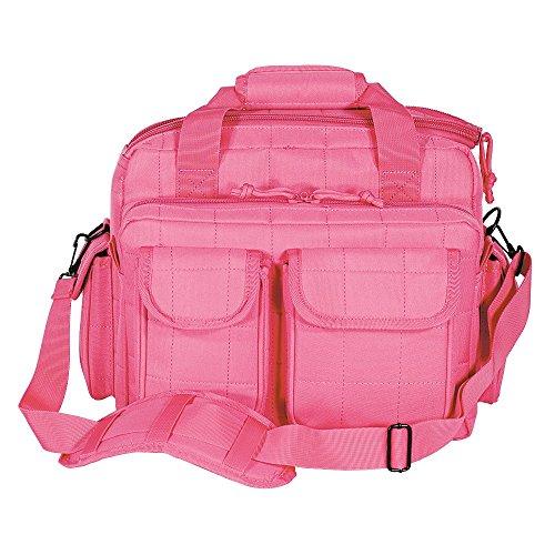 Pink Scorpion - 3