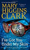 I've Got You Under My Skin: A Novel (Under Suspicion Novel)