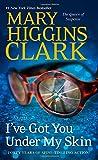 I've Got You Under My Skin: A Novel (Under Suspicion Novel)