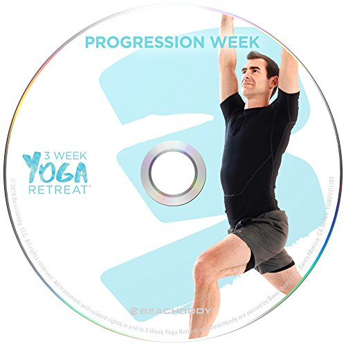 Practice Yoga at Home (Videos) | Gaia