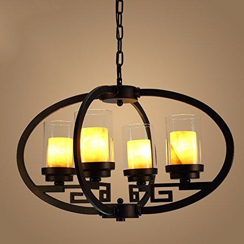 Lampadari Per Studio Classico.American Dining Room Lampadari In Studio Della Nuova Marmo