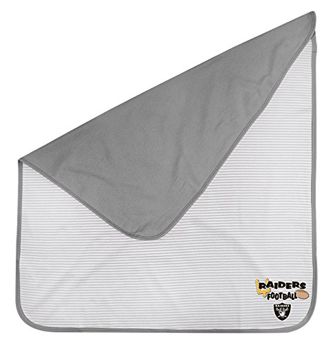All Nfl Baby Blankets Price Compare
