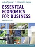 Essential Economics for Business