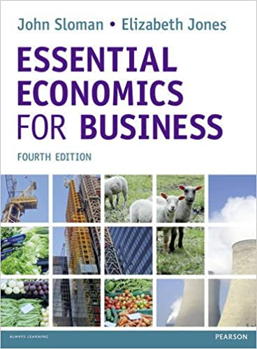 Essential Economics Pdf