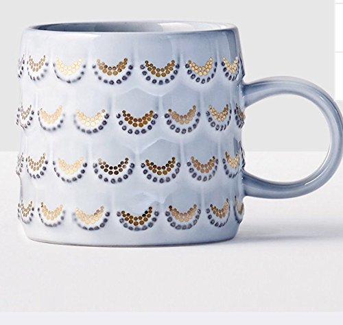 Starbucks Mermaid Mug for sale | Only 2 left at -65%