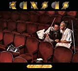 Two For The Show (30th Anniversary Edition) by Kansas (2008-07-01)